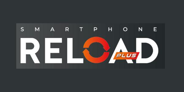 WindTre Smartphone Reload Plus