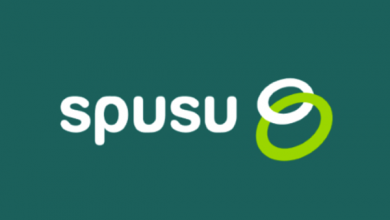Photo of Spusu: offerte S-ole e M-are non più disponibili, resta attivabile solo L-una a 7,90 euro al mese