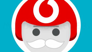 Photo of Vodafone con TOBi per la Festa dei Nonni invita ad attivare una promo con primo mese gratuito