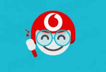 Photo of Vodafone con TOBi ricorda il numero dei premi Nobel italiani e invita ad attivare una promozione