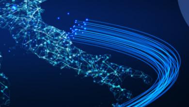 Photo of Unidata per il CNA di Roma: fibra ottica e altri servizi a favore della digitalizzazione