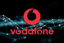 Vodafone Casa Wireless FWA