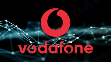 Vodafone Casa Wireless FWA
