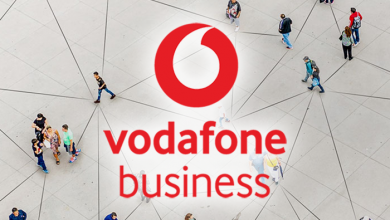 Photo of Vodafone Business e Banca BNL stringono una partnership strategica per la digitalizzazione