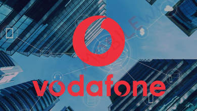 Photo of Vodafone Business lancia OneBusiness Share per la trasformazione digitale delle PMI