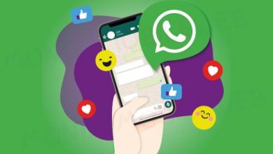 Sija Mobile WhatsApp servizio clienti