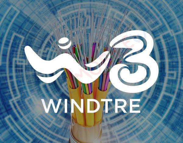 WindTre bonus 500 euro