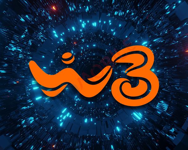 WINDTRE offerte ho mobile