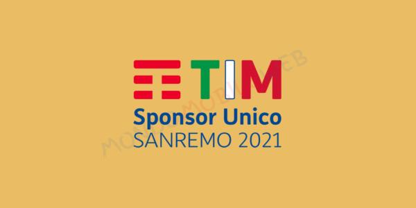 TIM Data Room 2021
