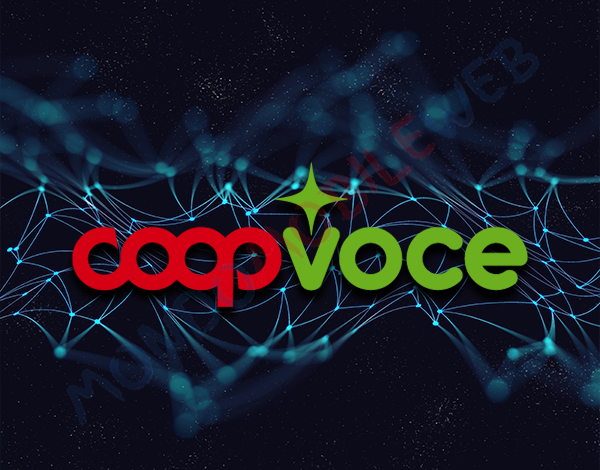 CoopVoce Top 30