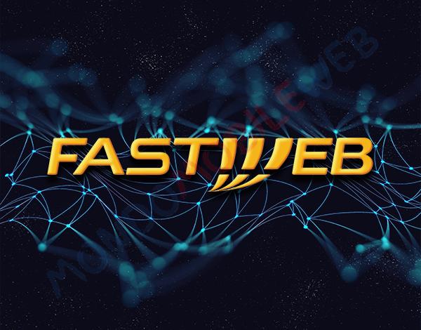 Fastweb Mobile Black Friday