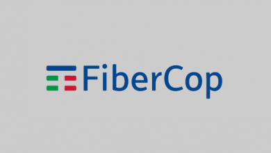 FiberCop