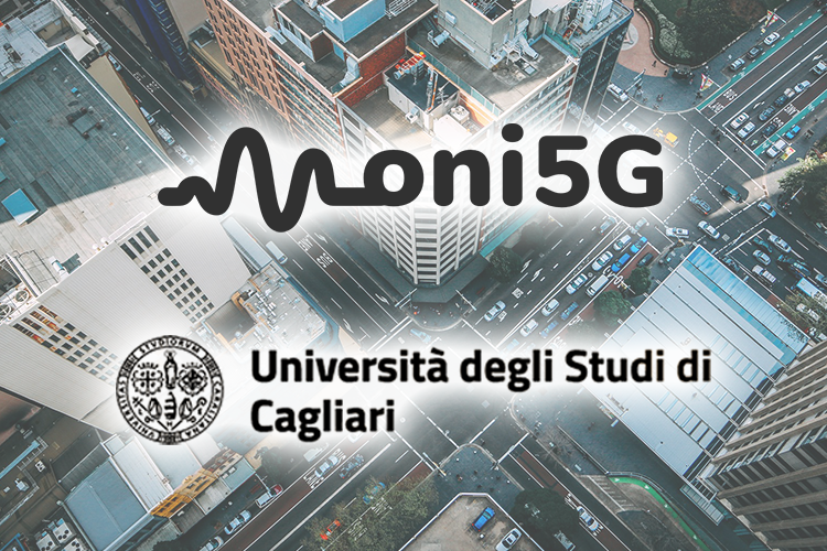 moni5g unica logo
