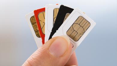 100 Giga Telefonia Mobile offerte