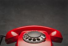 Telefonia fissa portabilità