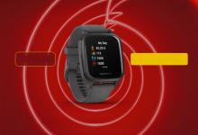 Vodafone Infinito Sport Edition NOW TV