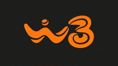 WindTre fusione