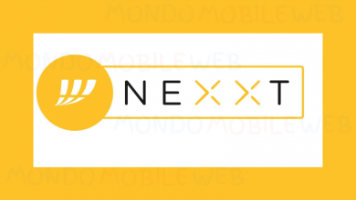 Fastweb NeXXt Casa