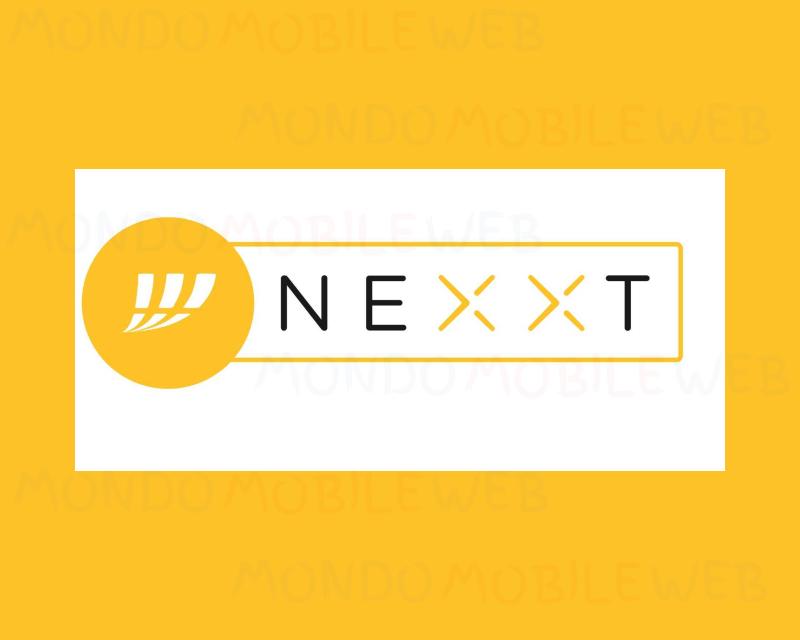 NeXXt Ultra FWA Toscana