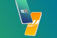 Fastweb Mobile rete 5G