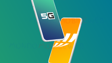 Fastweb Mobile 5G