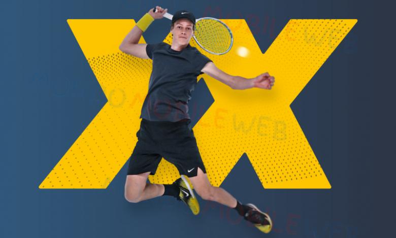 Fastweb NeXXt Mobile Maxi