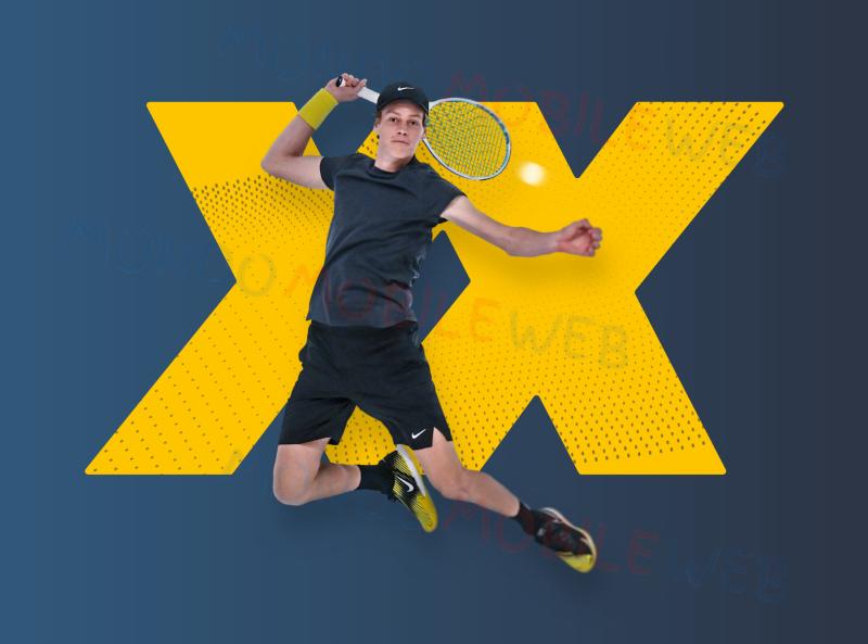 Fastweb NeXXt Mobile promo Open: 70 Giga …
