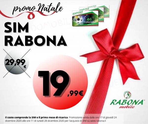 Rabona Mobile Promo