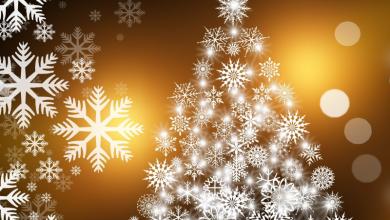 Internet gratis Natale