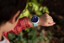 smartwatch Vodafone