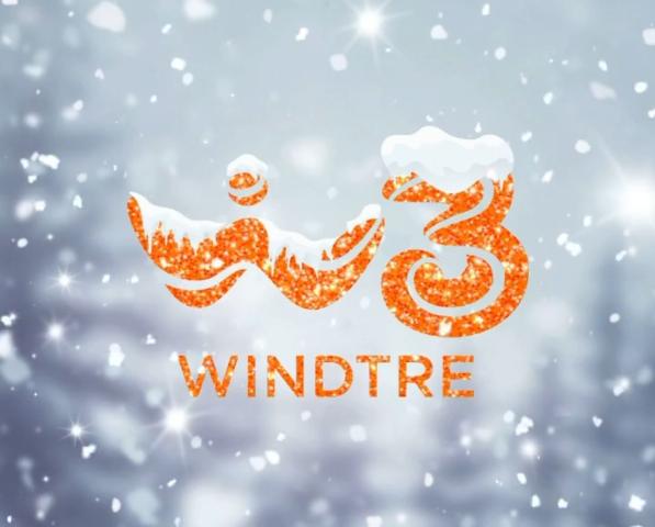 WindTre offerte 100 giga