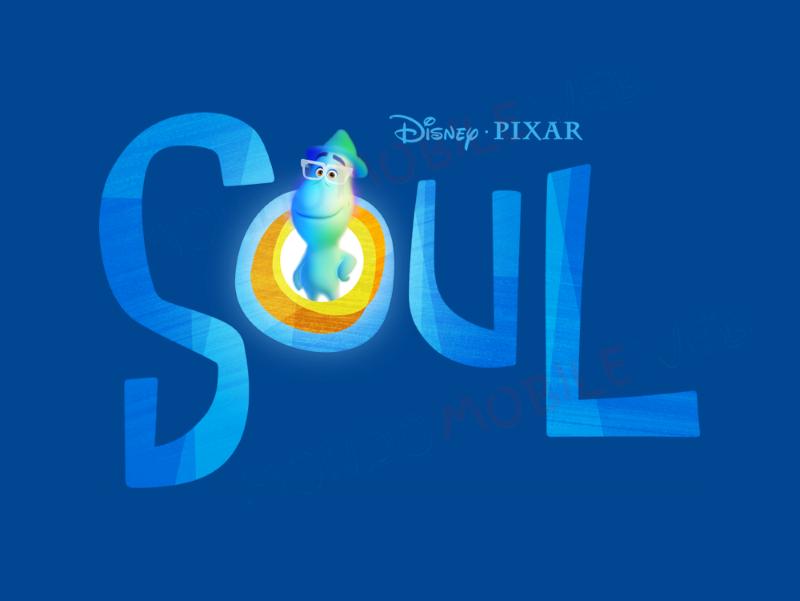 TIM Soul Disney