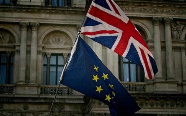 Roaming UE Regno Unito