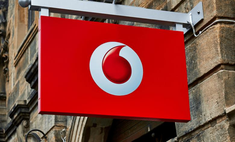 Vodafone Special Prova negozi