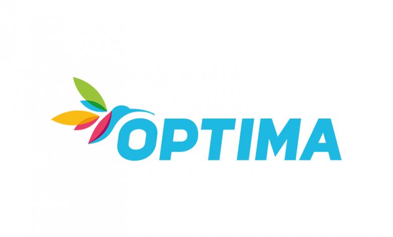 Optima Mobile