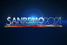 TIM Sanremo Televoto