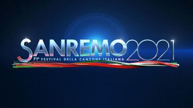 TIM Sanremo