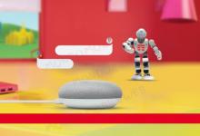 TIM Super Fibra Google Nest Mini