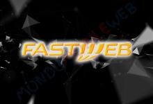 Fastweb NeXXt Mobile