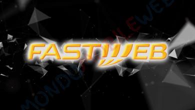 Fastweb NeXXt Mobile 5G