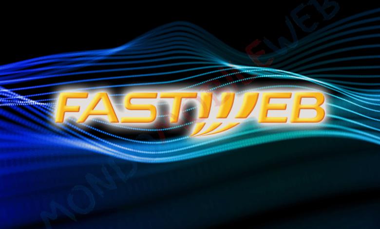 Fastweb NeXXt Mobile Maxi 5G