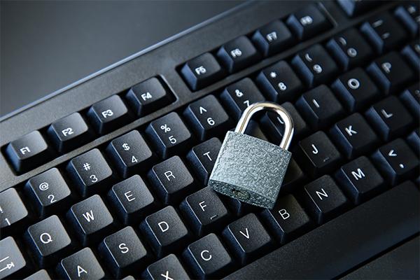 Cybersecurity Fastweb