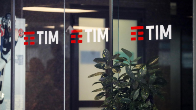 TIM BT Italia Antitrust