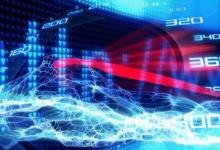 virtuali MVNO velocità 4G