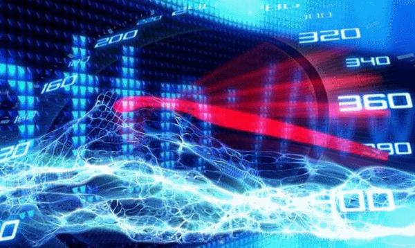 virtuali MVNO velocità 4G operatori
