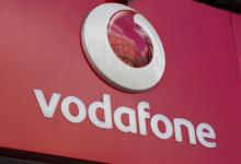 Vodafone AGCOM