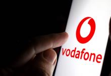 Vodafone Infinito Happy Cashback