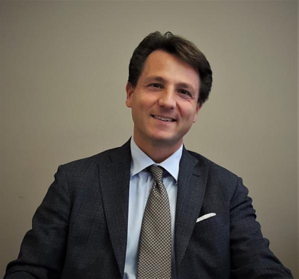 Carlo Filangieri
