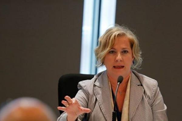 Eleonora Fratesi