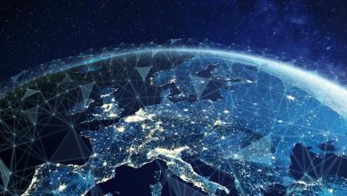 Fastweb Roaming UE